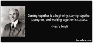 ford-coming-together