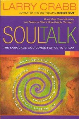 soultalkbook